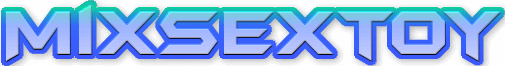 Mixsextoy Malaysia