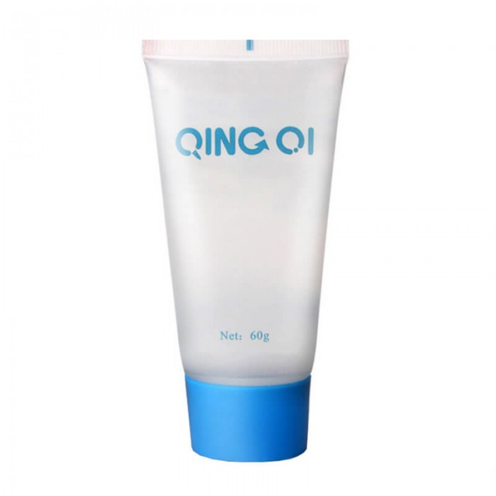 QING QI Viscous Lubricant (60G)